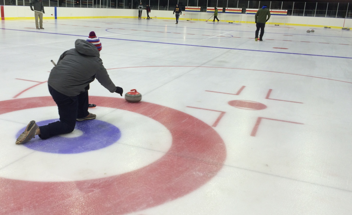 curling-at-riverworks1