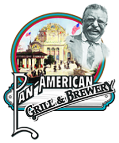 PAN-AM GRILL & BREWERY