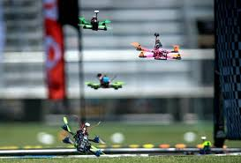 DroneRacingFeaturedImage