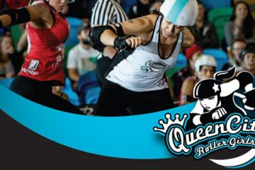 QCRG: FURIES VS PHILLY