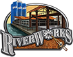 TIKI BOATS & RIVER WARRIORS… RIVERWORKS LATEST SUMMER EXCITEMENT! | Buffalo Riverworks