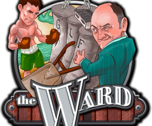 TheWardLogo4
