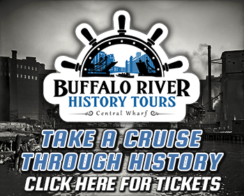 BUFFALO RIVER HISTORY TOURS