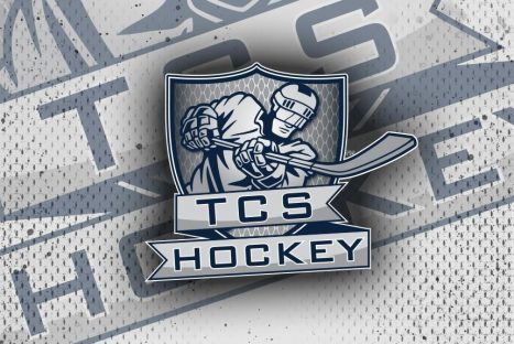 TCS WINTER CLASSIC CUP