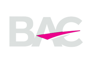 BAC for Women