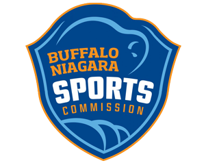 Buffalo Niagara Sports Commission
