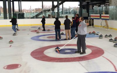 SportsMainCurling