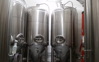 brewing_at_RiverWorks2