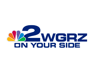 2 WGRZ On Your Side