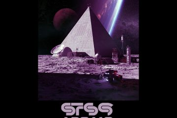 APO11O TOUR 2019 – STS9 – SPECIAL GUEST MARK FARINA